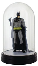 Image: Batman Collectible Dome Light  - Paladone Products
