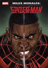 Image: Miles Morales: Spider-Man #27 (CGC Graded) - Dynamic Forces