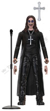 Image: BST AXN Action Figure: Ozzy Osbourne  (5-inch) - The Loyal Subjects
