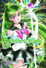 Image: Pretty Guardian Sailor Moon Vol. 09 SC  (Kodansha edition) - Kodansha Comics