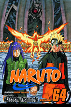 Image: Naruto Vol. 64 SC  - Viz Media LLC