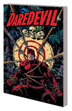 Image: Daredevil Vol. 02: West-Case Scenario SC  - Marvel Comics