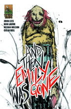 Image: And Then Emily Was Gone Vol. 01 SC  - Comixtribe
