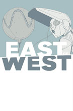 Image: East of West #31 - Image Comics