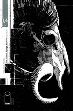 Image: Black Monday Murders Vol. 01: All Hail, God Mammon SC  - Image Comics