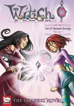 GENRE: Fantasy - Westfield Comics - Comic Book Mail Order