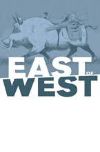 Image: East of West #42 - Image Comics