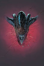 Image: William Gibson: Alien 3 #3 (cover A - Christmas) - Dark Horse Comics