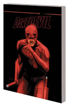 Image: Daredevil: Back in Black Vol. 08 - The Death of Daredevil SC  - Marvel Comics