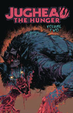 Image: Jughead: The Hunger Vol. 02 SC  - Archie Comic Publications