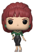 Image: Pop! Married with Children Vinyl Figure: Peggy Bundy  - Funko