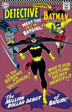 GREATEST BATMAN STORIES EVER TOLD Hardcover 1988 OOP HC Dave Dorman