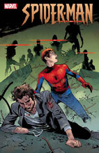 Image: Spider-Man #5 - Marvel Comics