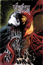 Image: Venom by Donny Cates Vol. 03: Absolute Carnage SC  - Marvel Comics