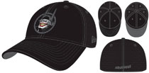 Image: DC Flexfit Cap: Batman Who Laughs  - New Era Cap Co