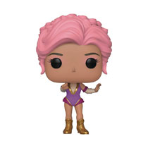 Image: Pop! Movies Vinyl Figure: Greatest Showman - Anne Wheeler  - Funko