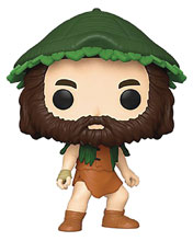Image: Pop! Movies Vinyl Figure: Jumanji - Alan Parrish  - Funko