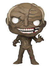 Image: Pop! Movies Vinyl Figure: Scary Stories - Jangly Man  - Funko