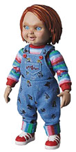 Image: Child's Play 2 MAFEX Action Figure: Good Guy Doll  - Medicom Toy Corporation