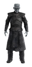Image: Game of Thrones Figure: Night King  (Regular edition) (1/6 scale) - Three A Trading Company Ltd