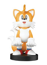 Image: Sonic the Hedgehog Cable Guy: Tails  - Exquisite Gaming Ltd