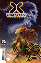 Image: X-Factor #6 - Marvel Comics