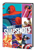 $4.00 Flat Shipping Over 1775 Independent Comic Books $1.00 Each YOU PICK