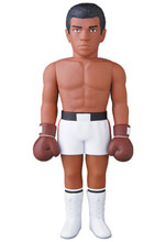 Image: Muhammad Ali VCD  (Variant version) - Medicom Toy Corporation