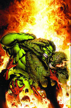 Image: Incredible Hulks #618 - Marvel Comics