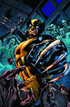 Image: Wolverine: Best There Is #1 - Marvel Comics