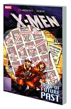 Image: X-Men: Days of Future Past SC  (new printing) - Marvel Comics