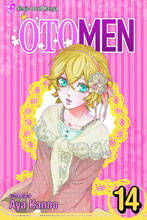 Image: Otomen Vol. 14 GN  - Viz Media LLC
