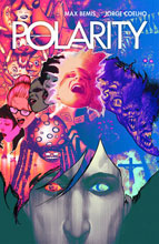 Image: Polarity Vol. 01 SC  - Boom! Studios