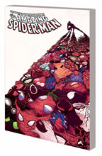 Image: Amazing Spider-Man Vol. 02: Spider-Verse Prelude SC  - Marvel Comics