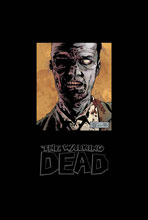 Image: Walking Dead Omnibus Vol. 06 Signed & Numbered HC  - Image Comics