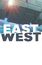 Image: East of West #24 - Image Comics