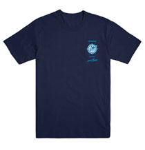 Image: Skybound 5th Anniversary Unisex T-Shirt  (XXL) - Image Comics