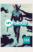 Image: Unfollow Vol. 02: God Is Watching SC  - DC Comics - Vertigo