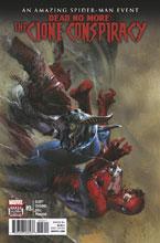 Search: Spider-Man: Complete Clone Saga Epic Book 03 SC - Westfield