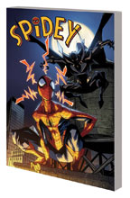 Image: Spidey Vol. 02: After-School Special SC  - Marvel Comics