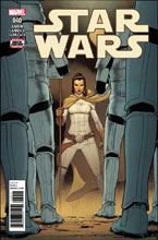 Image: Star Wars #40 - Marvel Comics