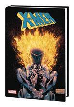 Image: X-Men: Legion Quest HC  - Marvel Comics