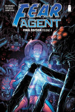 Image: Fear Agent: Final Edition Vol. 04 SC  - Image Comics