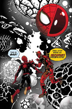 Image: Spider-Man / Deadpool #43 - Marvel Comics