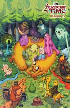 Fairy Tail Anime Poster Watercolor Wall Art Otaku Print Anime Poster Gift R23