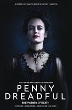 Image: Penny Dreadful Vol. 03 SC  - Titan Comics