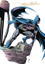 Image: Batman by Neal Adams Vol. 03 SC  - DC Comics