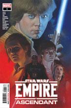 Star Wars 2012 Galactic Files 1 #4 Padme Naberrie Handmaiden NrMint-MINT