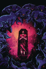 Image: Dark Ark: After the Flood #3 - Aftershock Comics