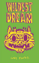 Image: Wildest Dream: Gary Panter HC  - Floating World Comics